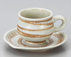 白渦コーヒーカップのみ