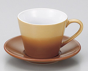 Sha・La・Laコーヒーカップのみ