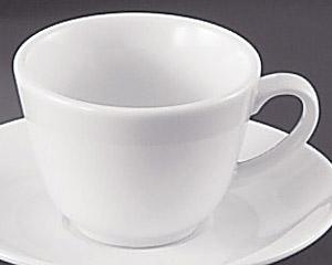 フォンテカプチーノカップ