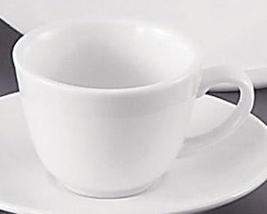 フォンテコーヒーカップ