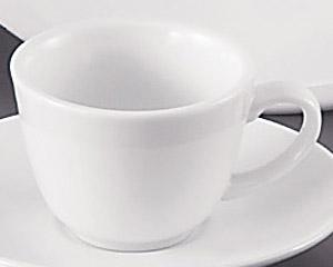 フォンテエスプレッソカップ