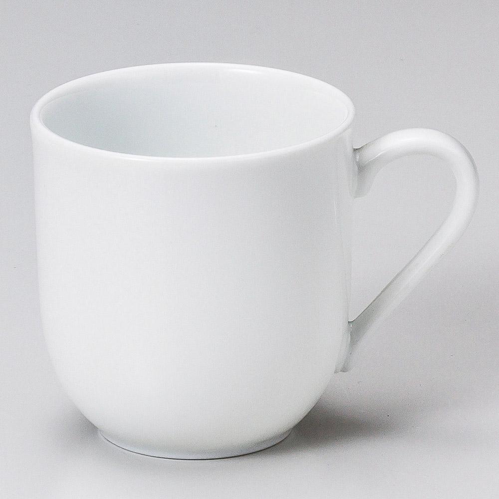 かるーん(軽量)マグカップ