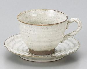 白雲コーヒーカップのみ