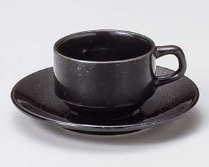 黒御影スタック兼用碗(皿別売り) 画像