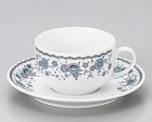 エジンバラ紅茶カップのみ