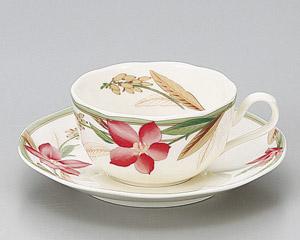 マドレーヌ紅茶カップのみ