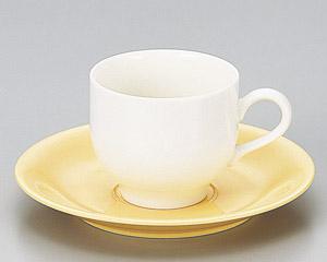 サンコーヒーカップのみ