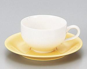 サン紅茶カップのみ