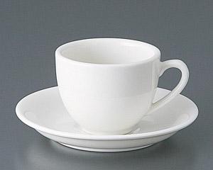 マーチコーヒーカップのみ