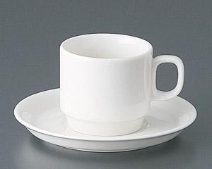 ボンスタックコーヒーカップのみ
