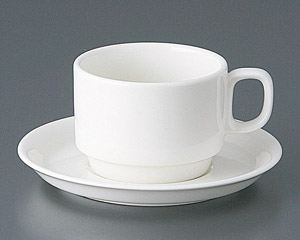 ボンスタック紅茶カップのみ