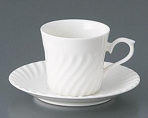 ネジコーヒーカップのみ