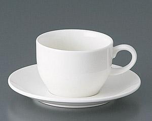 ボン中玉紅茶カップと受皿