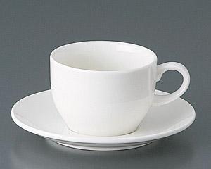 ボン中玉紅茶カップのみ