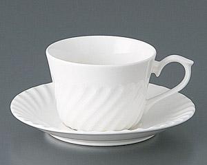 ネジ紅茶カップのみ
