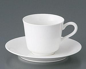 Hコーヒーカップのみ