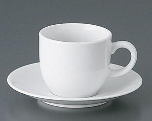 白磁PPコーヒーカップのみ
