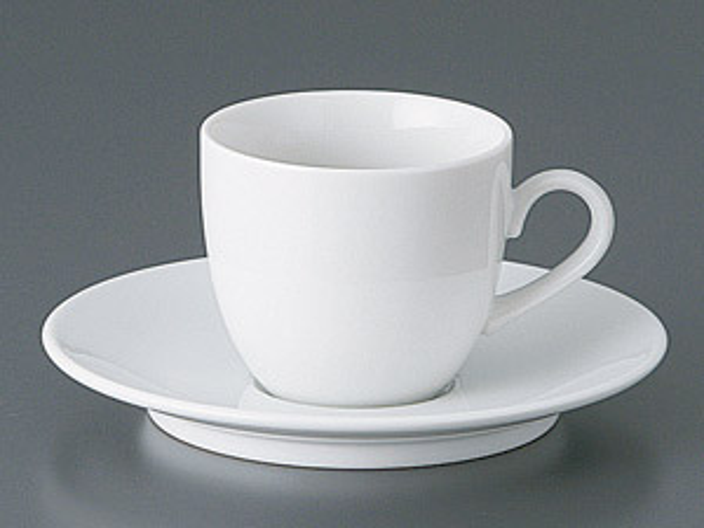 BASICコーヒーカップのみ