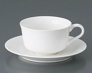 H紅茶カップのみ