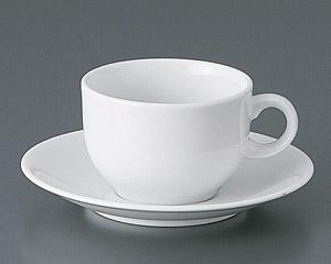 白磁PP紅茶カップのみ
