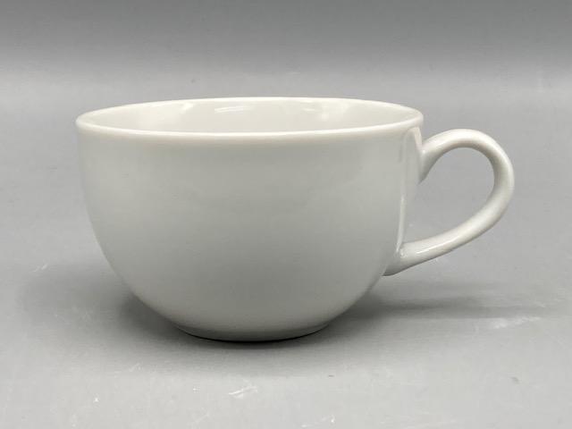 BASIC紅茶カップのみ