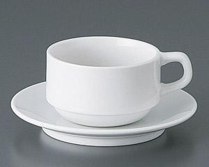 BASICスタック紅茶カップのみ