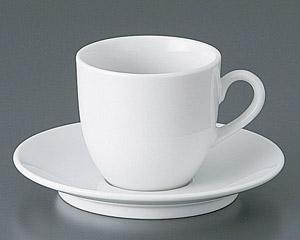 BASICアメリカンカップと受皿