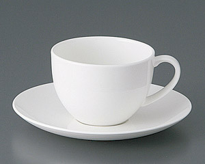 軽量強化HWカップと受皿