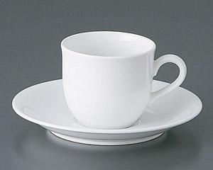 Sコーヒーカップのみ