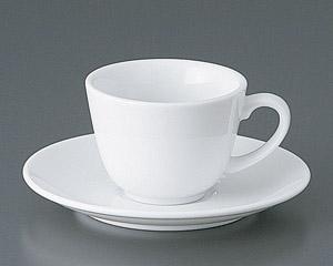 フォンテコーヒーカップのみ