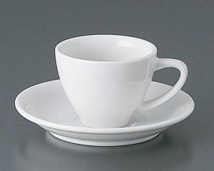 新名陶コーヒーカップのみ