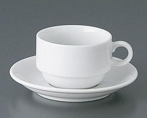 新スタックコーヒーカップのみ 画像