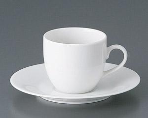 CRコーヒーカップのみ