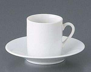 白スモールコーヒーカップのみ