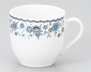 エジンバラマグカップ