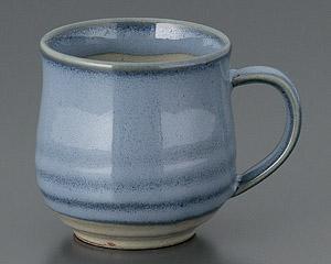 ナマコマグカップ