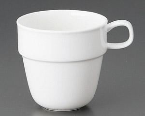 軽量強化HWスタックマグカップ