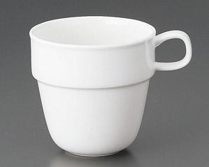 軽量強化HWスタックカップ(中)