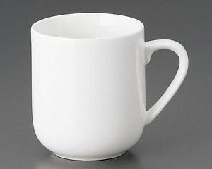 ニューボン腰丸マグカップ
