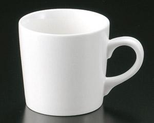 ニューボン厚口ソリ型マグカップ