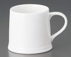 ニューボン重ねマグカップ