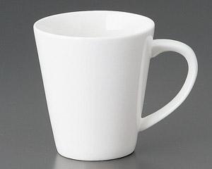 ニューボンラッパマグカップ大
