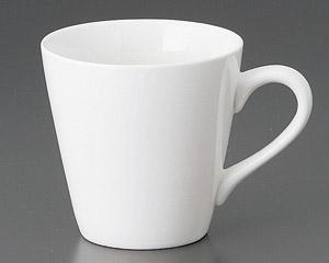 ニューボンラッパマグカップ中