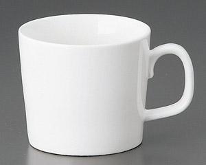 ニューボンソリ型マグカップ大