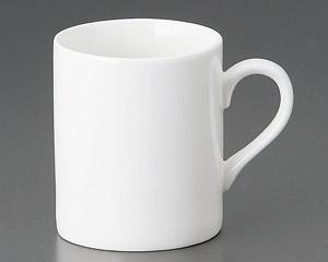 ニューボン切立マグカップ