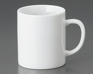 ダブルマグカップ