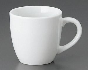ホーダン厚口マグカップ(小)