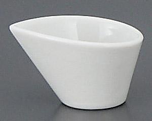 白8cmスライドボール