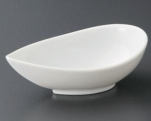 白リーフボール L