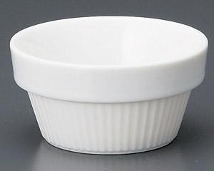 白スタックスフレ60